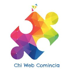 Consulente Web Marketing | Dario Russo